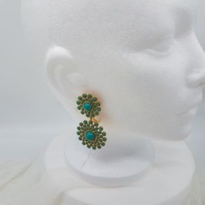 Premier Design Drop Earrings